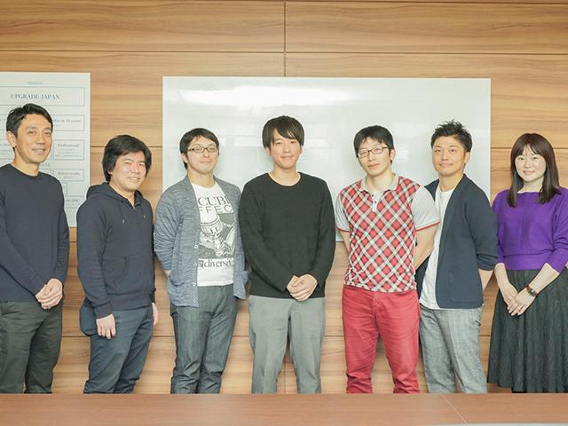 株式会社 日本データサイエンス研究所/東大発急成長ベンチャーのプロジェクトマネージャー募集!