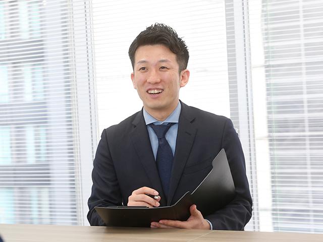 株式会社 タイズの求人情報