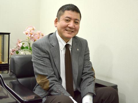 建 ソーシング 日 トータル