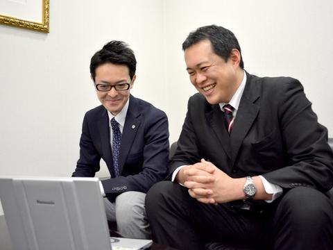 日 建 トータル ソーシング 評判