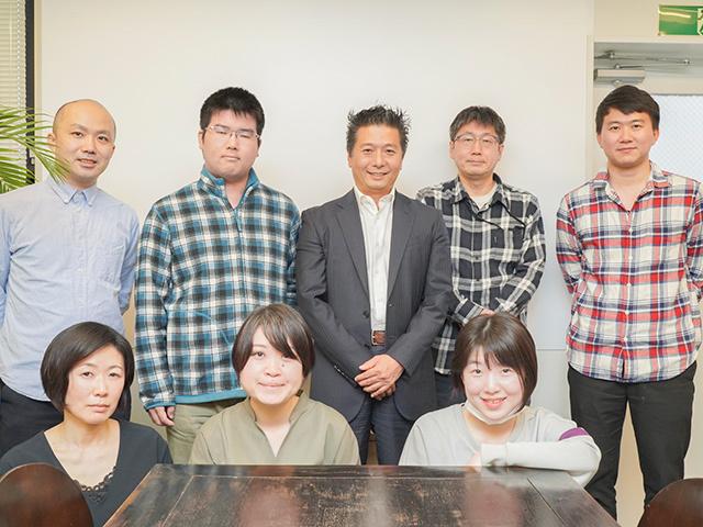 株式会社 LUMINOVA JAPAN/【ビジュアライゼーション技術者(建築/建設+BIM分野)】世界でオンリーワンの建築/建設業界向けプラットフォームのさらなる成長に向け、建築業界のIT化、効率化、BIM分野などの興味のある方を募集。
