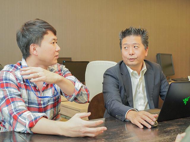 株式会社 LUMINOVA JAPAN/【ビジュアライゼーション技術者(3DCG+BIM分野)】世界でオンリーワンの建築/建設業界向けプラットフォームのさらなる成長に向け、3DCG分野から建築/建設ITを変えていこうという方募集!