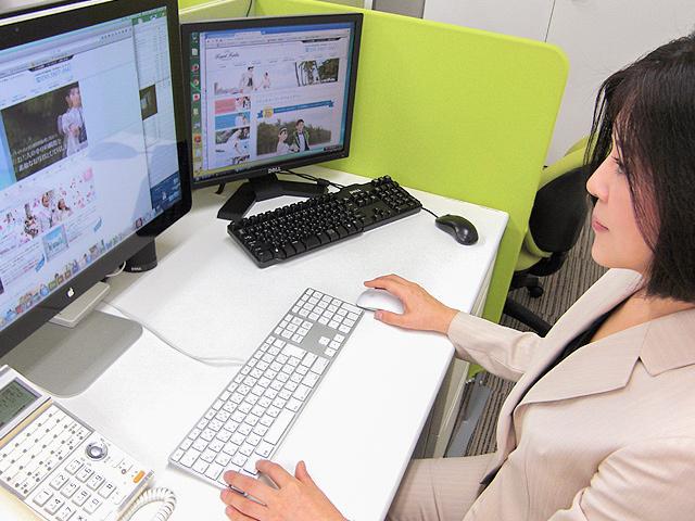 株式会社 エクシオジャパン/【大分勤務:WEBデザイナー】求む!即戦力!新たにエクシオグループのサイトを一緒に盛り上げてくれるメンバー