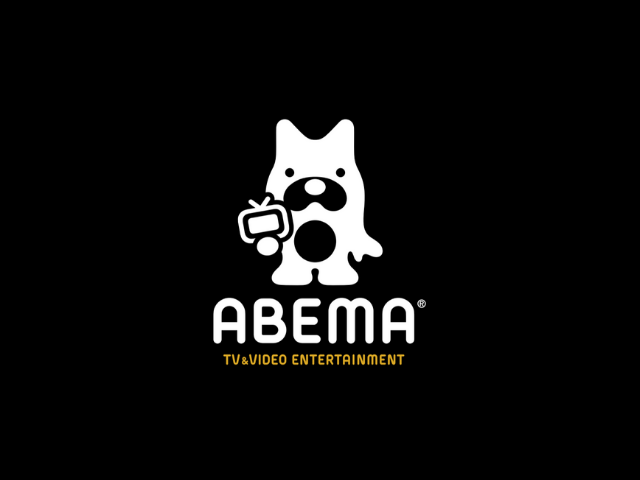 株式会社 AbemaTV/データを活かして、AbemaTVのビジネス課題を解く! データサイエンティスト募集