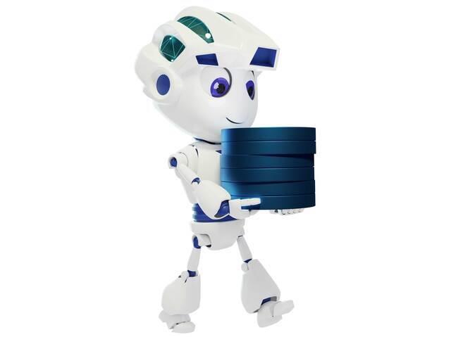 株式会社 オルトロボ/【RPAのエンジニア業務】開発作業とお取引先の企業のRPA導入に関する開発およびコンサルティング業務をお願いします!