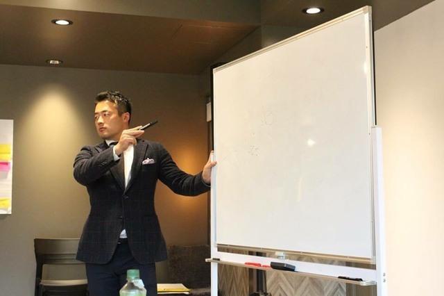 株式会社 リード・イノベーション/【経営代行コーチ】経営者に対するコーチングを実施しながら、組織開発・人材紹介を行う唯一無二のファーム