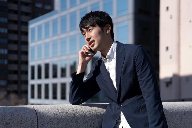 株式会社 WARC/【役員直下の新ポジション】M&Aアドバイザリー|事業拡大中につき監査法人・FAS経験者を募集します!