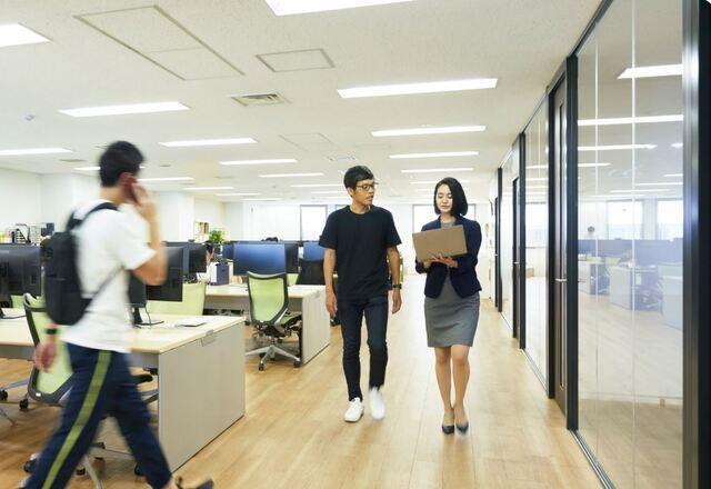 クラスメソッド 株式会社/【大阪・名古屋 / ITセールス】市場成長率の高い先端テクノロジー商材 / AWS公認に裏打ちされた高い技術力が強み / ビッグクライアントとの直取引