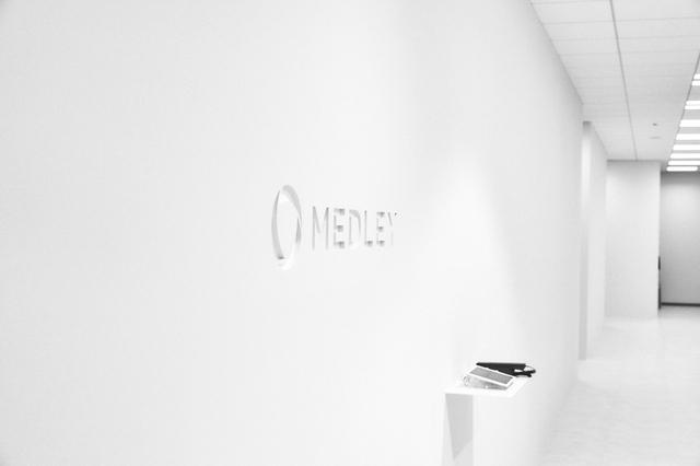 株式会社 メドレー/【医療×IT】業務効率化を主導する運営サポートメンバーを募集します!