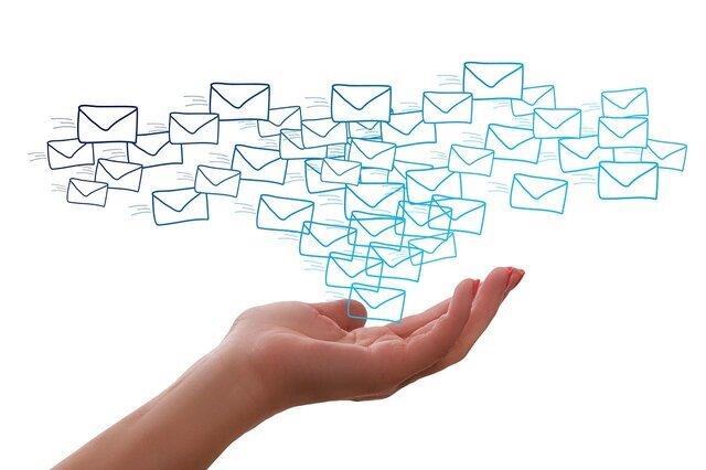 株式会社 ソースポッド/【情報セキュリティエンジニア】メールセキュリティサービス特化企業★社内のセキュリティ統括者としてセキュリティに関する業務全般にチャレンジできます