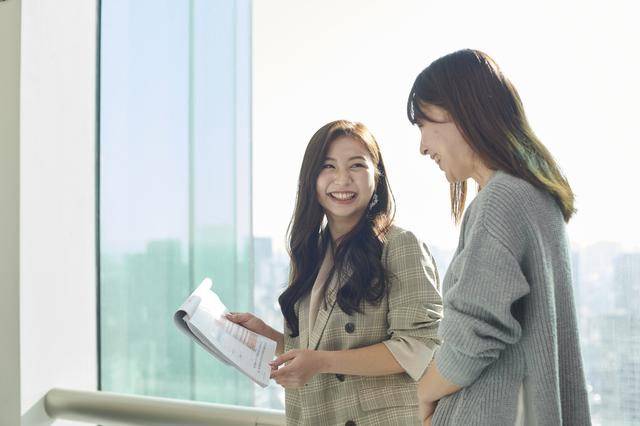 株式会社 PLAN-B/【東京勤務】インターネット広告運用のスペシャリストを募集!