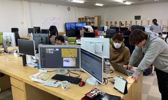 株式会社 NOKIOOの求人情報