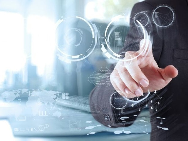 株式会社 アウトソーシングテクノロジー R&D事業本部/【正社員/山形県山形市】大手システム会社でのソフトウェア開発職 ※幅広い製品の開発職種有