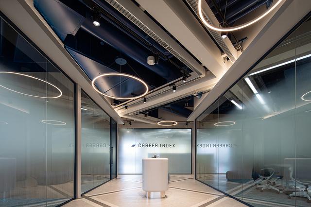 株式会社 キャリアインデックス/VPoE(技術系マネジメント責任者)|上場ベンチャー|東京:白金台
