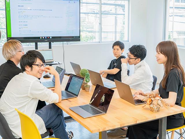 スパイスファクトリー 株式会社/【Shopifyチーム立ち上げ】D2Cを支えるグローバルECプラットフォームに興味があるエンジニア募集!