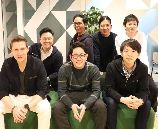 株式会社 サイトビジット/資格学習サービスにおける学習効率化を促進する、AI(機械学習)エンジニアを募集