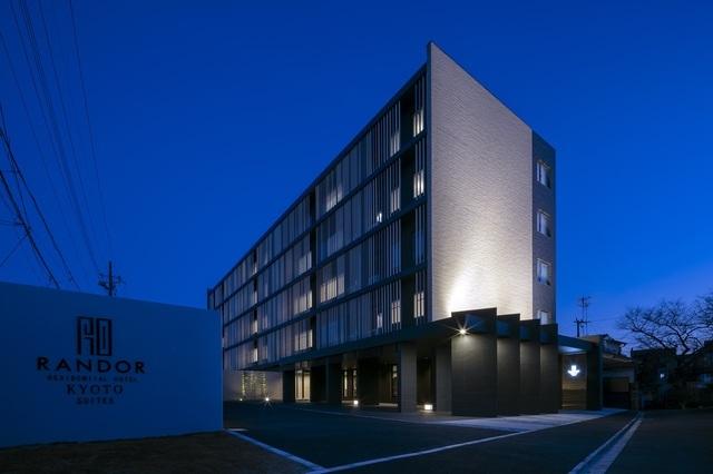 株式会社 Satisfill/花の都京都で新築ホテル2棟運営!急拡大中のホテルベンチャーの支配人大募集
