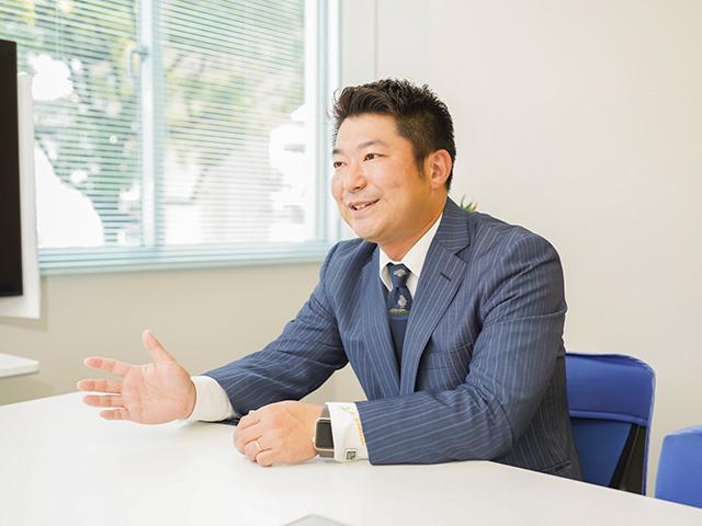 株式会社 e-anchor/【システムエンジニア】リーダー候補!お客様と共に課題解決!成長を実感できる環境!