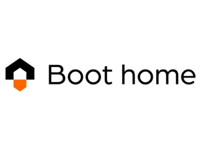 株式会社 Boot home/【Webエンジニア】フルリモート/オンラインコーチング&フィットネスサービスを開発したいメンバー募集!:中国地方在中の方向け