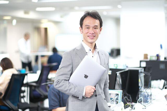 株式会社 DearOne/【経理リーダー】事業成長を経理の面から支えてください / 事業促進に直接貢献できるリーダーポジションです! ◎NTTドコモグループ