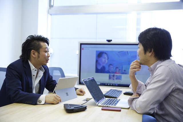 株式会社 wevnal/コミュニケーションを技術で実現する、自社Saasプロダクトのテックリードエンジニア