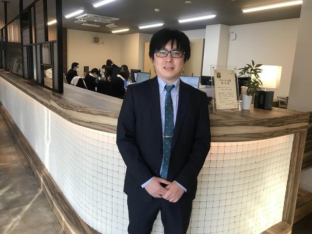 株式会社 テクノクリエイティブ/※静岡エリア※ システム開発/Web・オープン系を中心に幅広いプロジェクトで活躍していただきます