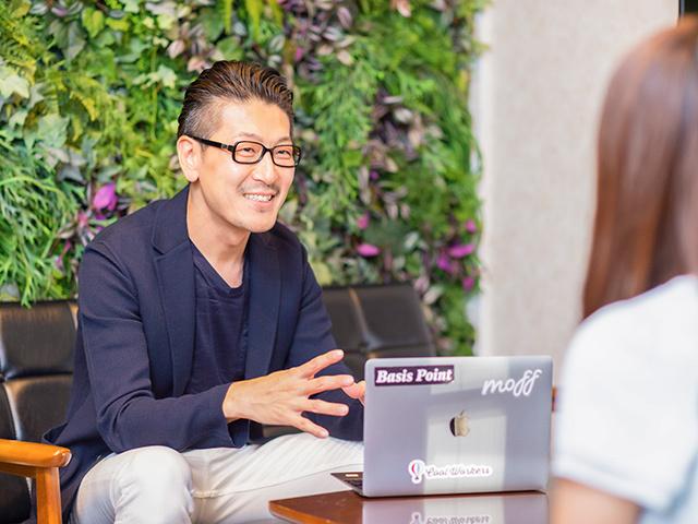 Ascent Business Consulting 株式会社/【ITコンサルタント(PM/PMO) 】ハイキャリアのコンサルタントに! | PM/PMO界隈クライアント満足度No.1 | プライム案件のプロジェクトマネージャーをお任せします