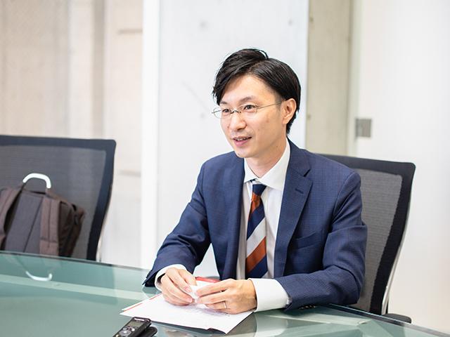 東和ハイシステム 株式会社の求人情報
