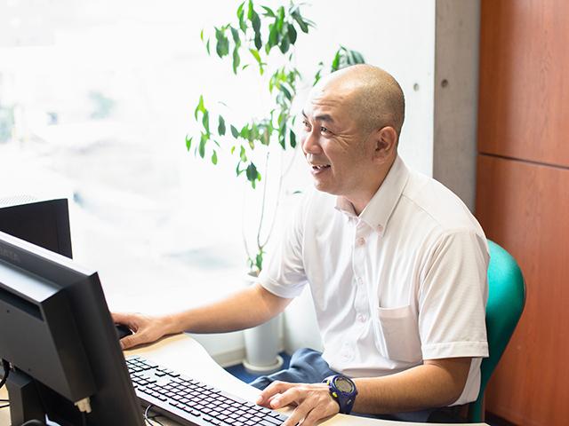 東和ハイシステム 株式会社/【ネットワーク技術者(岡山本社)】歯科×ITで全国展開する業界のリーディングカンパニー