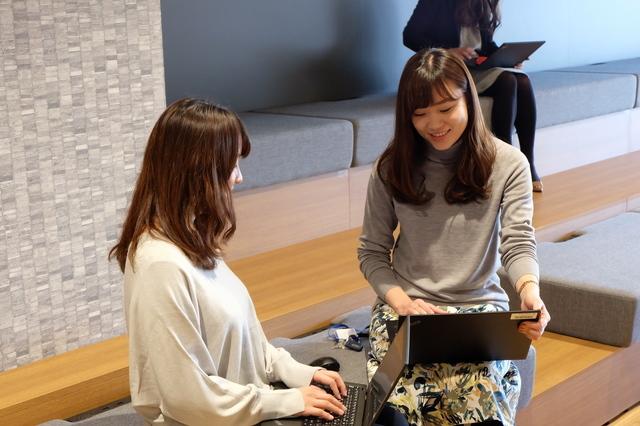 株式会社 シーエーシー/【Azure】マネジメントSE(テクニカルSE)