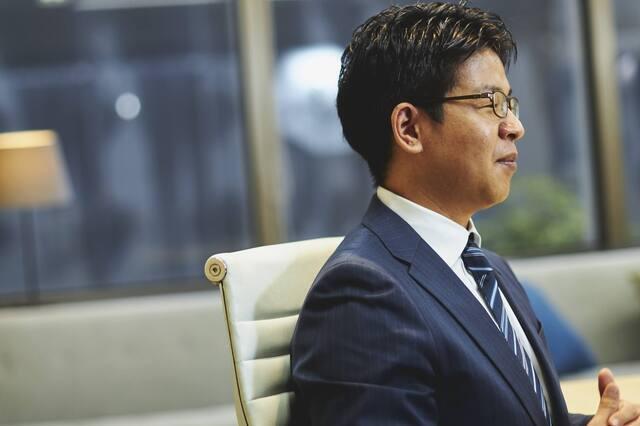 ファウンダーズ 株式会社/【営業職】インセンティブがしっかり出るコンサルティングで、顧客の利益最大化に寄与し 年齢や経歴問わず、自らの利益と 成長機会を得よう!