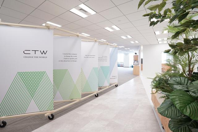 CTW 株式会社/【中国語を生かせる】ゲーム開発ブリッジ