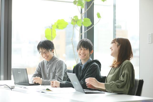 株式会社 インターファクトリー/【BtoB企業向けのコンサルティング営業】インバウンドセールス