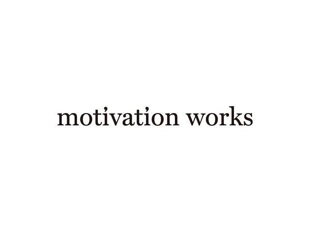 モチベーションワークス 株式会社/PM急募!【現場の「負」を解消し、より良い教育の実現を目指します】
