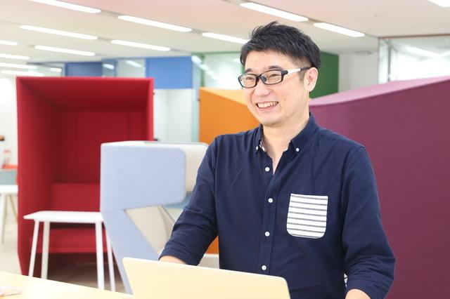 株式会社 LITALICO/【第二新卒歓迎】福祉・教育分野の社会課題をデザインを通じて解決したいWebデザイナー募集!