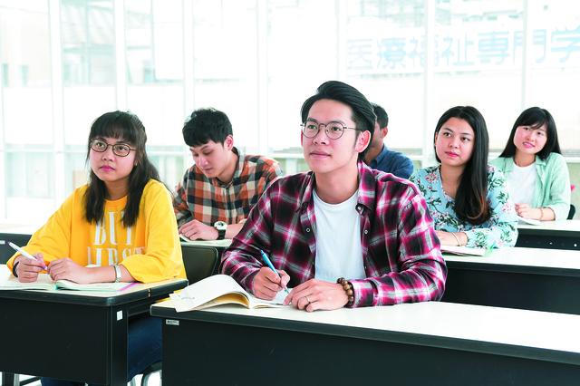 学校法人 麻生塾/プログラマー経験者歓迎!日本でITエンジニアを目指す留学生のための学科でプログラミングを教えてみませんか?