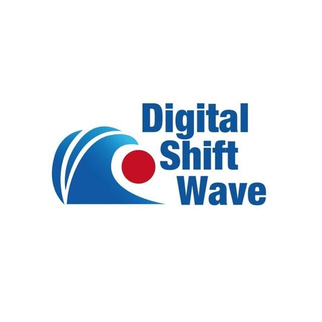 株式会社 デジタルシフトウェーブ/【未経験歓迎!上場を目指し活動中】ビジネスコンサルタント お客様のデジタルシフトを成功に導くメンバーを募集