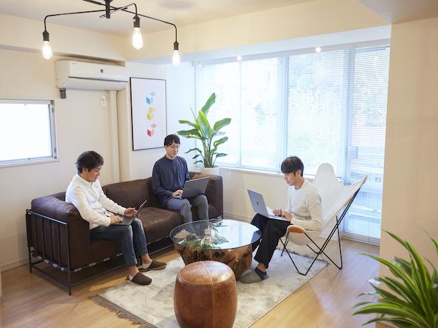 株式会社 gootbox/【WEBプロデューサー】クライアントの課題やお悩み事をデジタルで解決してみませんか?!