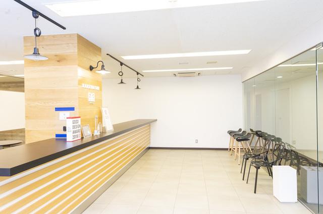 株式会社 カケハシ/調剤薬局と患者さんのDXを実現する お薬連絡帳アプリのフロントエンド開発