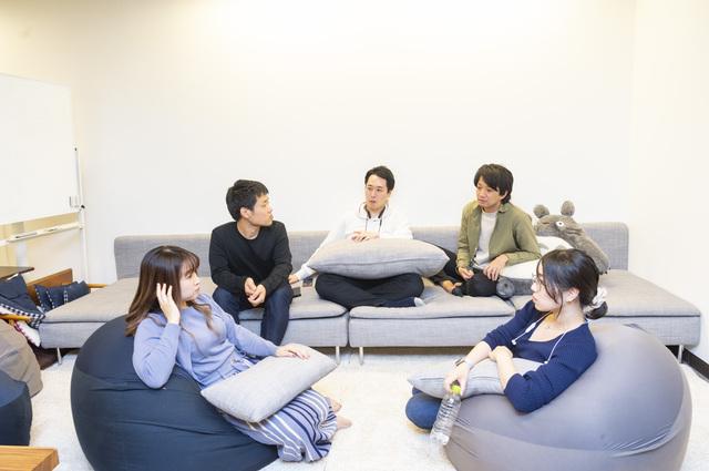 株式会社 カケハシ/明⽇の医療を支えるエコシステムを実現する 新規SaaSプロダクトのサーバーサイド開発