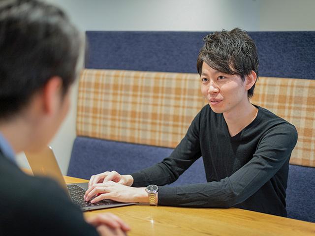 ROSCA 株式会社/【リモートワーク歓迎】少数精鋭のエージェントと、Webエンジニアとしてキャリアアップしませんか?