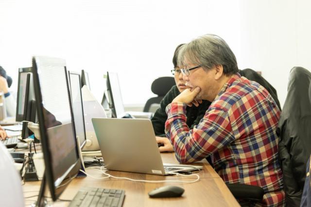 株式会社 カスタメディア/【サーバーエンジニア】急募!成長性◎の自社WEBサービスで、案件管理しやすい環境です。