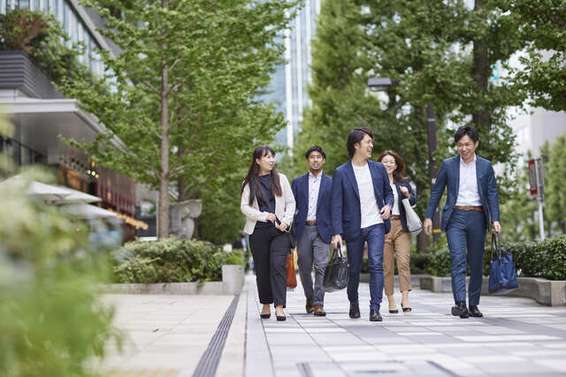 株式会社 チームスピリット/【導入コンサルタント】「働く」と「人生」を結節させる価値提供型コンサルタント【成長率日本TOPクラスのSaaS企業】