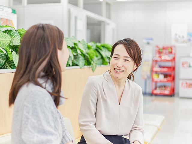 アイフル 株式会社/【WEBデザイナー/UI・UXデザイナー(京都)】インハウスデザイナーとして、現場の声を聴きながら新しい組織を創っていきませんか?