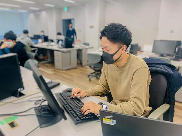 アイフル 株式会社/【情報セキュリティ担当(横浜)】残業代は1分単位で支給!サイバーセキュリティ対策を担当いただきます
