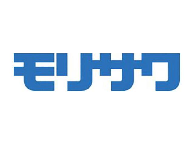株式会社 モリサワ/【大阪】社内システムエンジニア(社内システム開発・保守・運用)