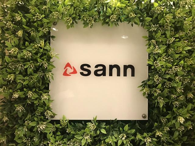 株式会社 SANN/【第二創業期】を創り上げるメンバー急募! スピード選考実施!即日入社歓迎!