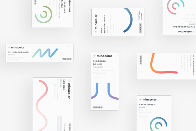 株式会社 ミナカラ/【UIデザイナー】デザインの力で世の中の医療体験を感動的に!成長フェーズの企業にて経験を積みながらスキルを磨きたい方募集!