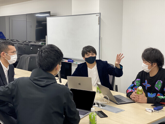 株式会社 STANDARD/【急成長AIベンチャー】最高の組織を作る顧客統括本部長候補ポジションを募集!