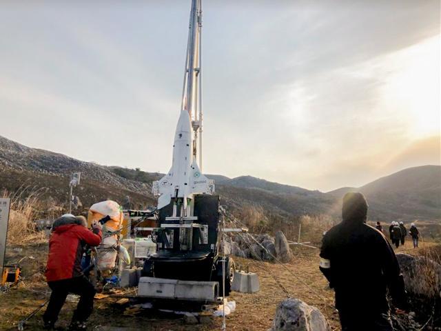株式会社 SPACE WALKER/【宇宙機/電気電子】日本初の有人宇宙飛行を実現させるためにオールジャパンの技術で挑む!